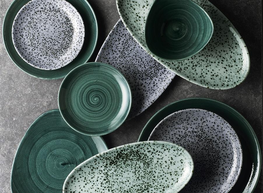 Studio Prints Mineral