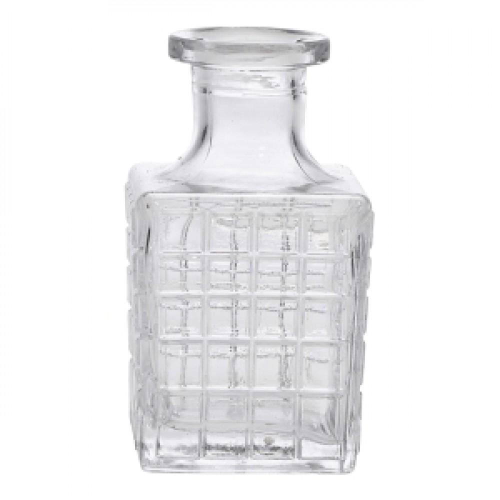 Genware Bitters Bottle 10cl/3.5oz