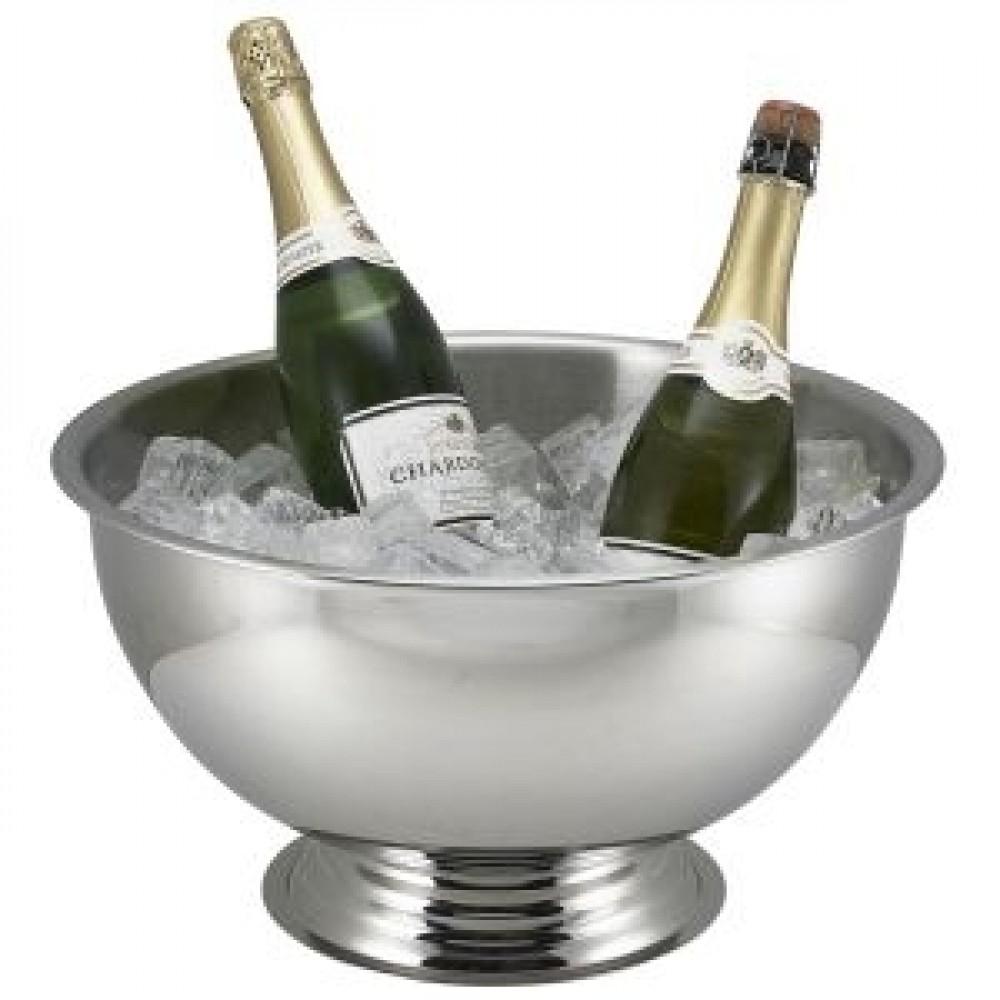 Genware Champagne Bowl 38cm