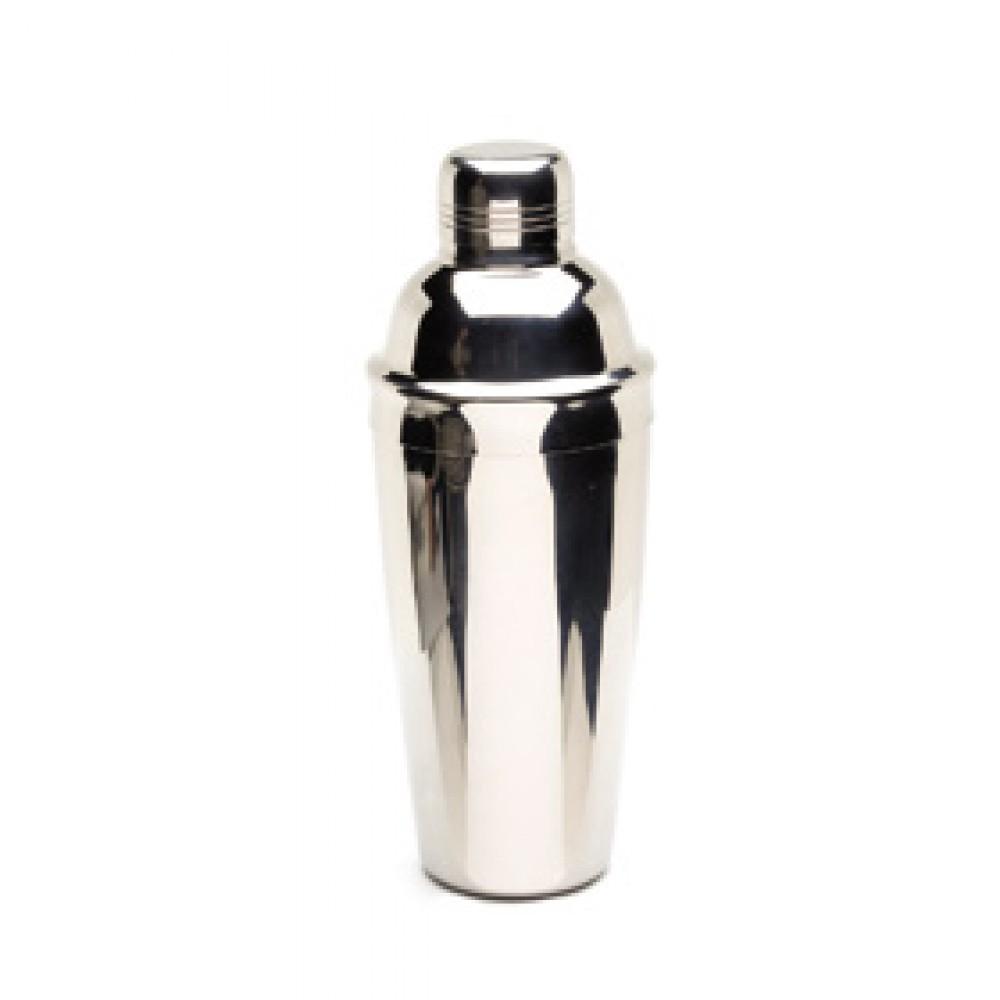 Genware Cocktail Shaker No2 75cl/26.4oz