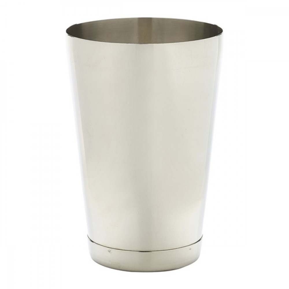 Berties Cocktail Boston Shaker Can 51cl/18oz