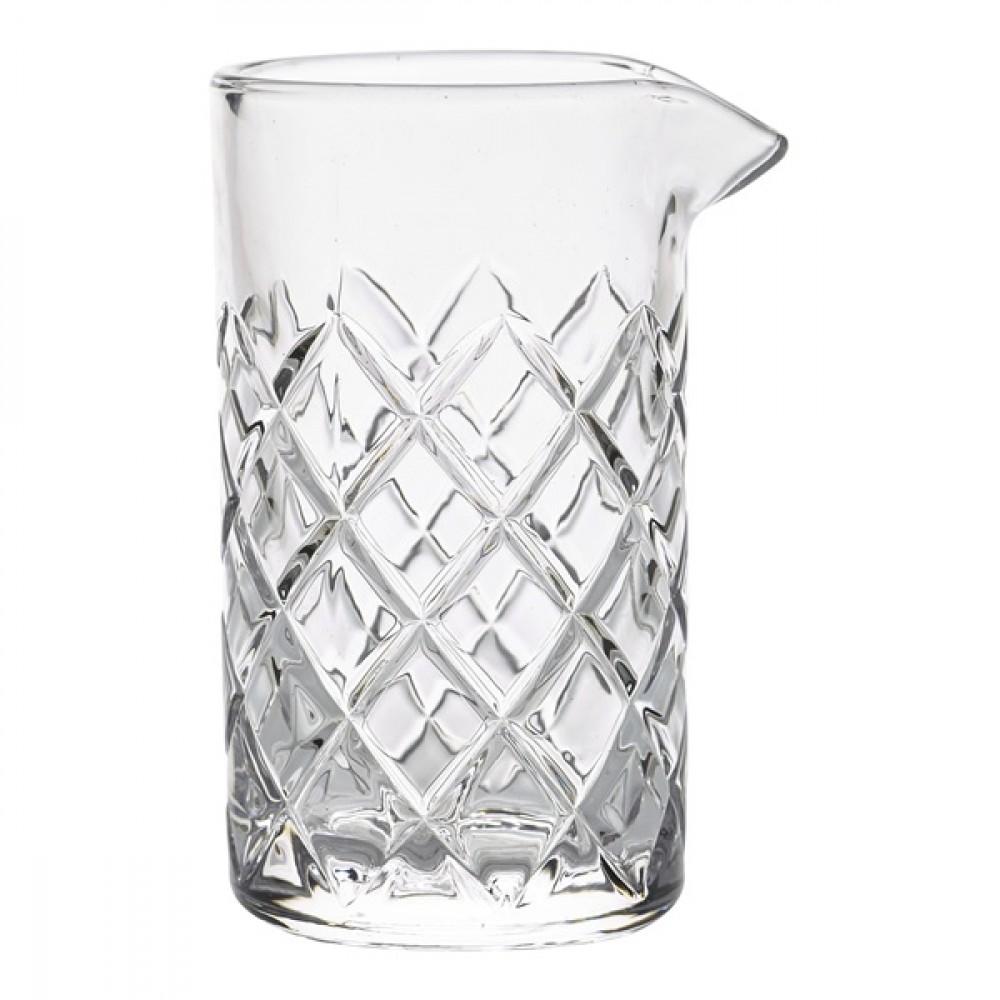 Berties Mixing Glass 50cl/17.5oz