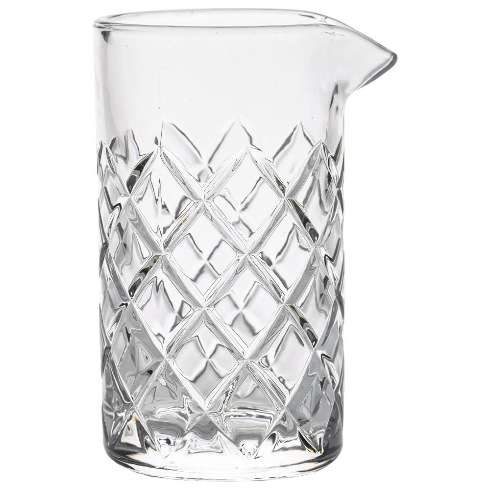 Berties Mixing Glass 80cl/28.25oz
