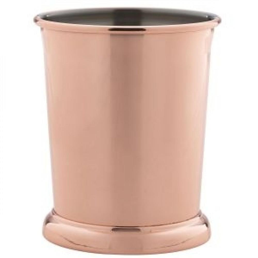 Berties Copper Julep Cup 38.5cl/13.5oz
