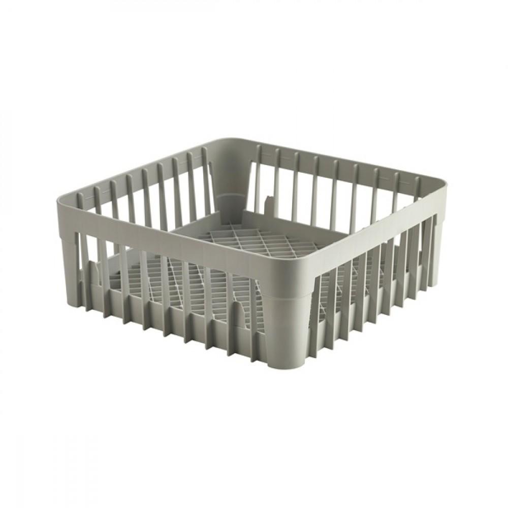 Genware Dishwasher Rack 410mmx410mm