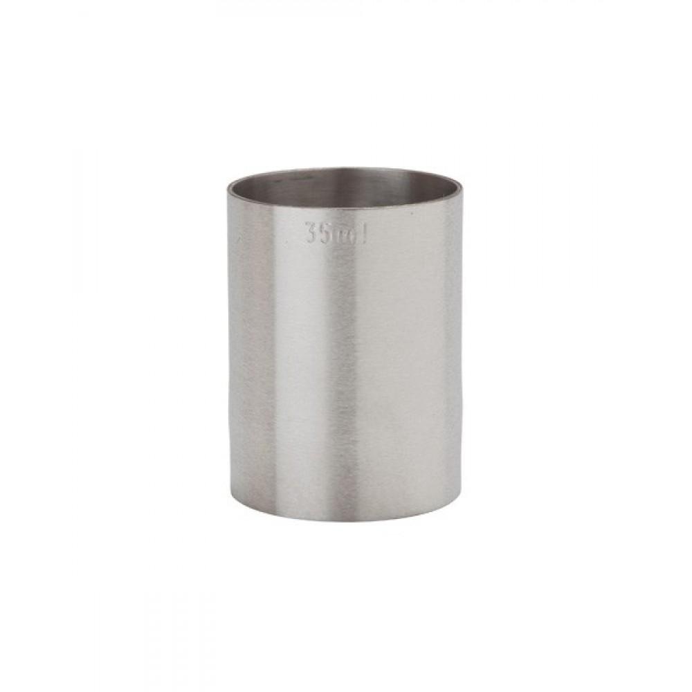 Berties Thimble Measure 35ml GS