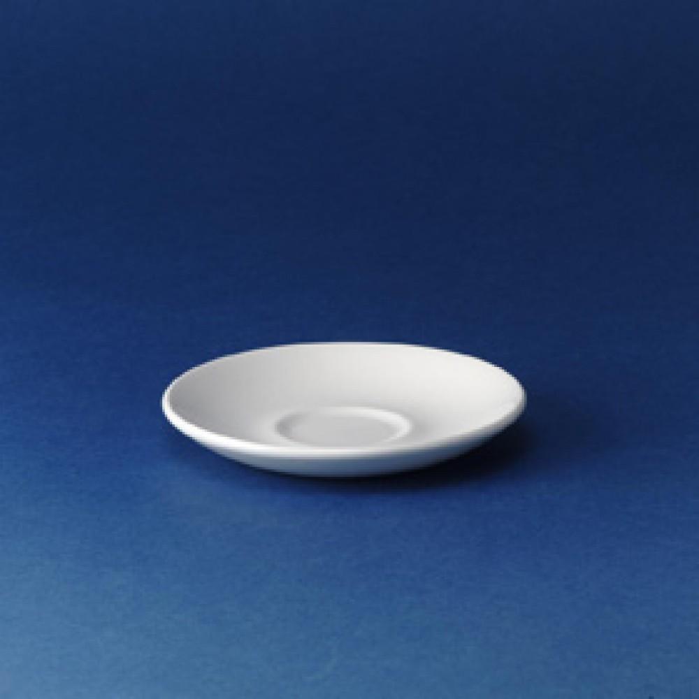 """Churchill Café Espresso Saucer 11.5cm/4.25"""""""