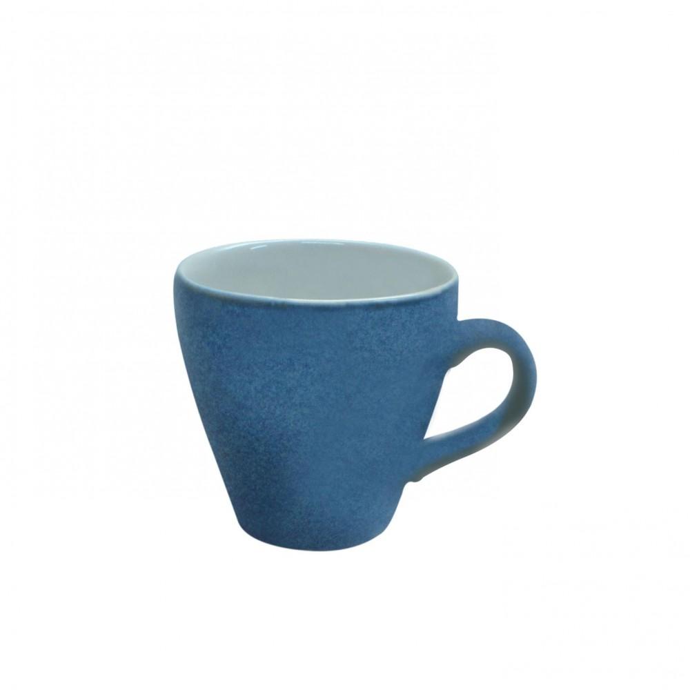 Sango Java Espresso Cup Horizon Blue 8cl-2.8oz
