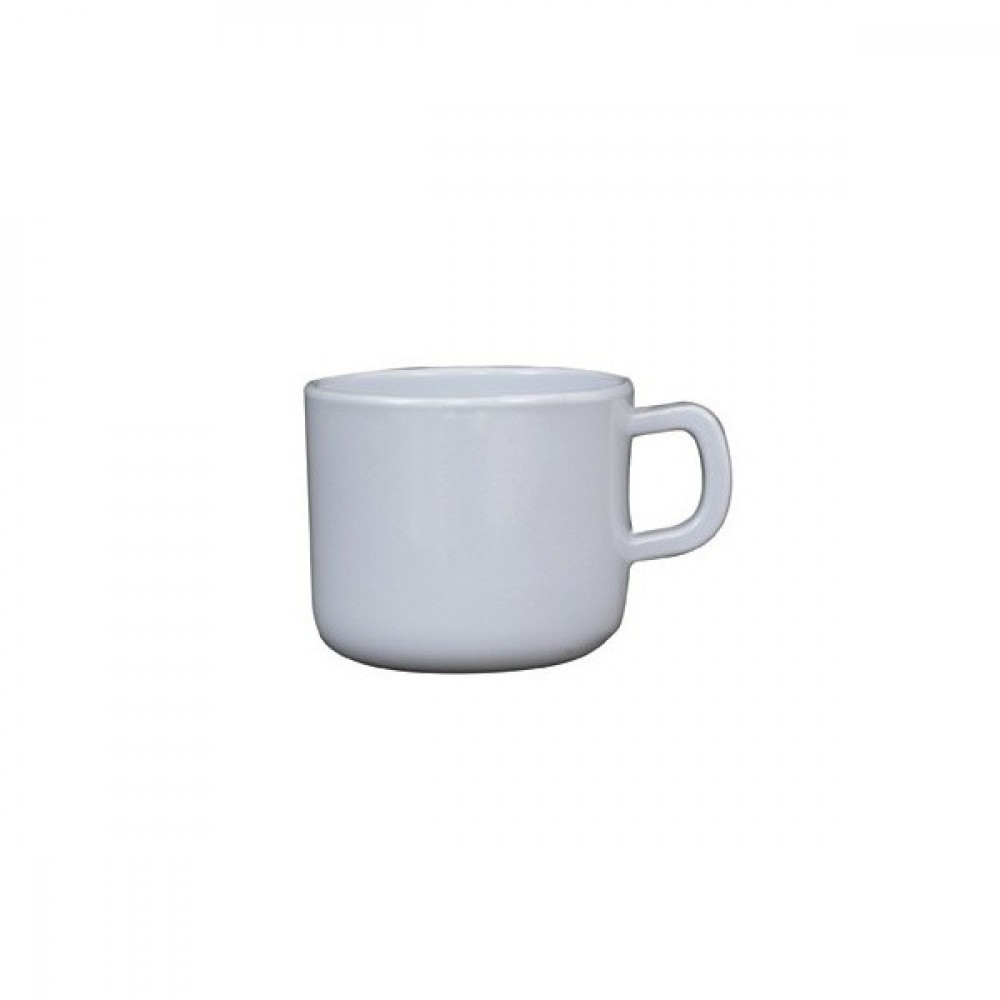 Genware Melamine Stacking Cup 20cl/7oz