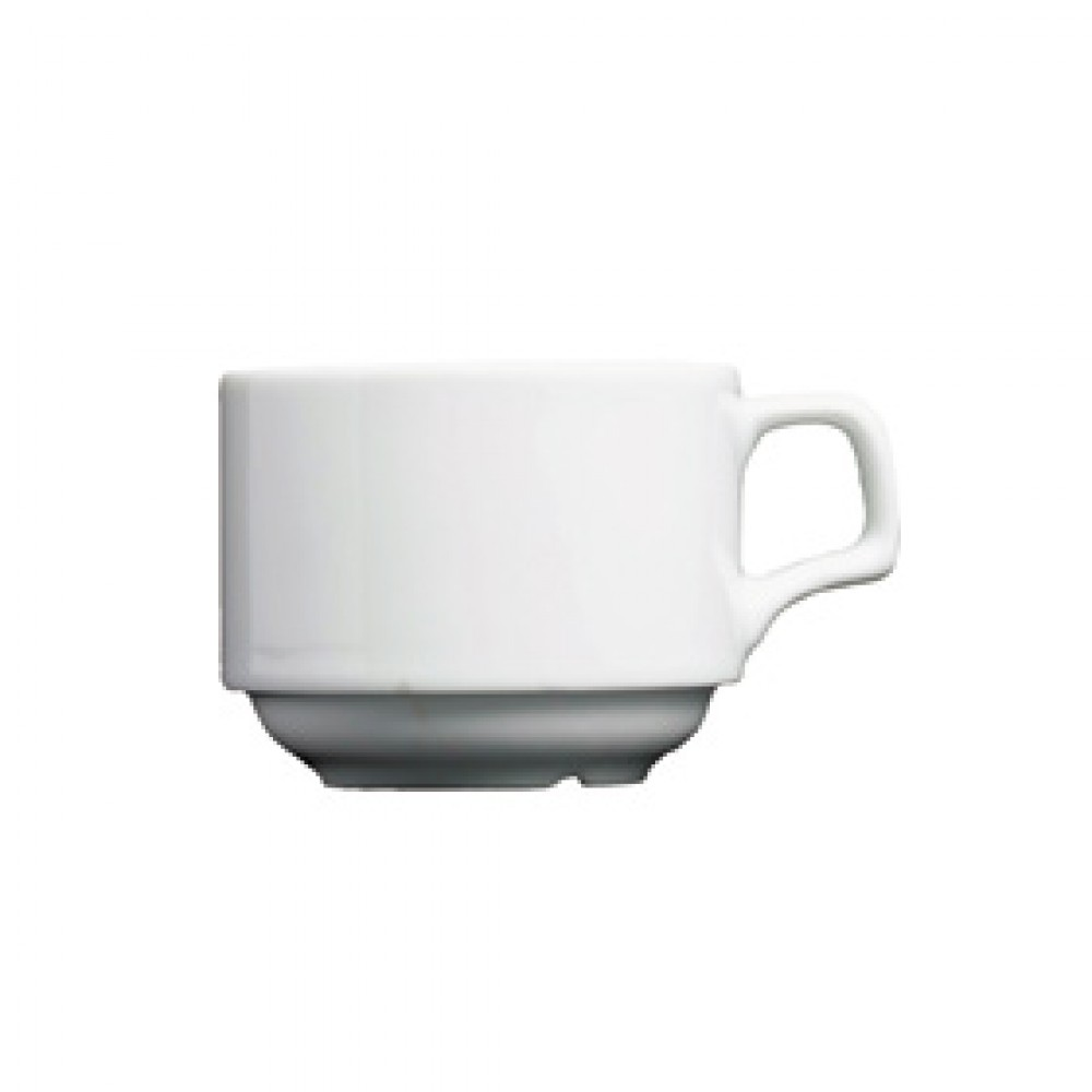 Genware Stacking Cup 20cl/7oz
