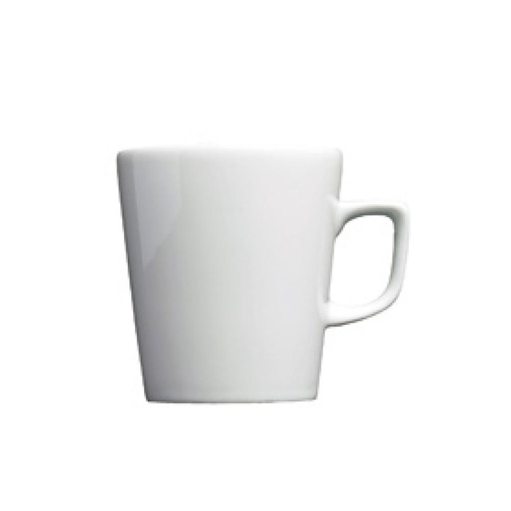 Genware Latte Mug 44cl/15.5oz