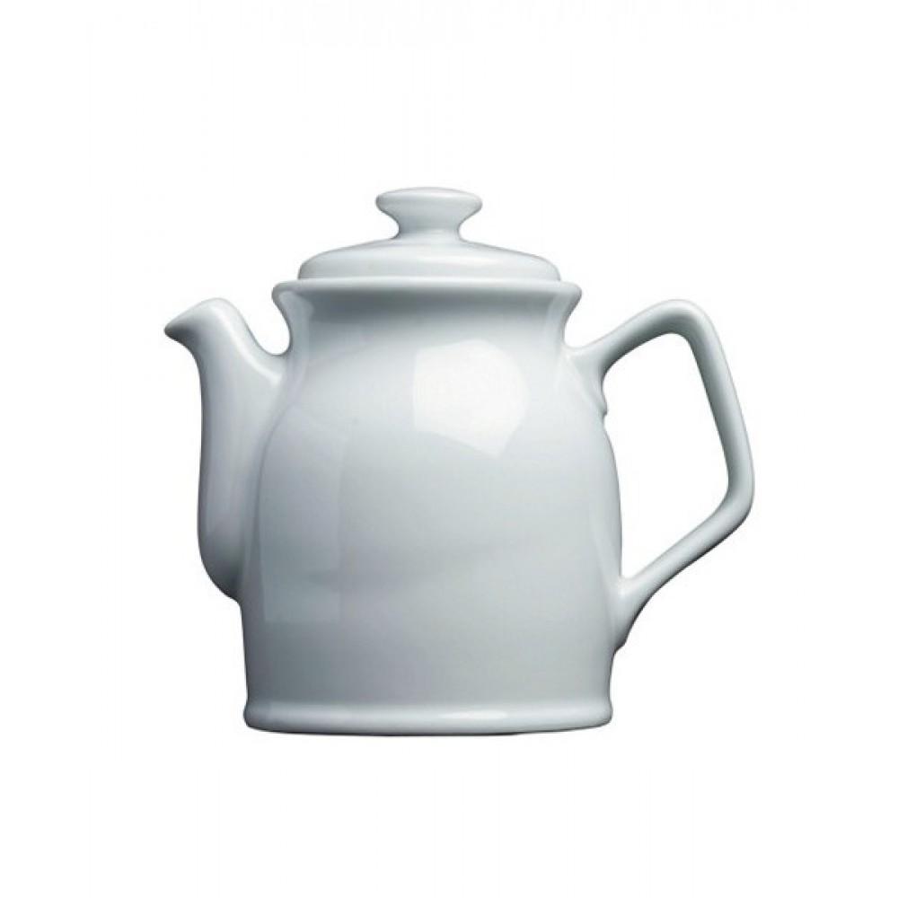 Genware Teapot 45cl/15.75oz