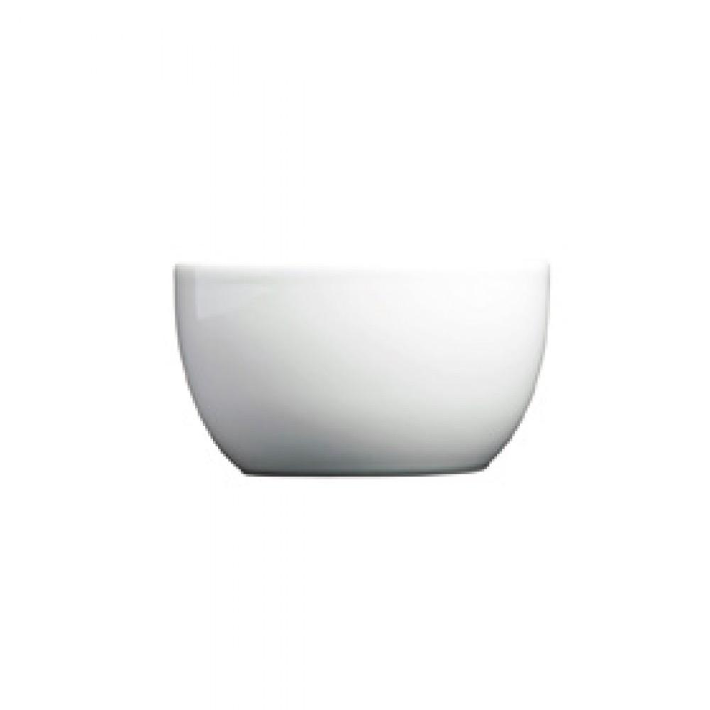 Genware Sugar Bowl 25cl/8.8oz