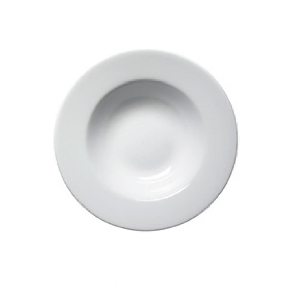 "Genware Soup Plate/Pasta Dish 23cm/9"""