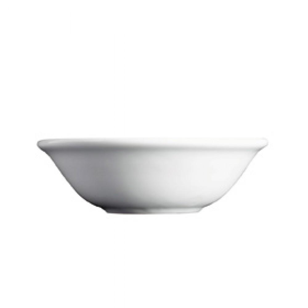 "Genware Oatmeal Bowl 16cm/6.25"""