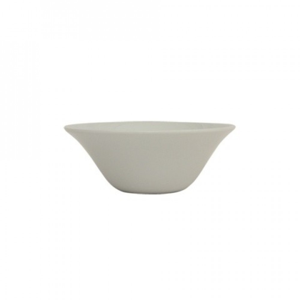 """Genware Salad Bowl 17cm/6.5"""""""
