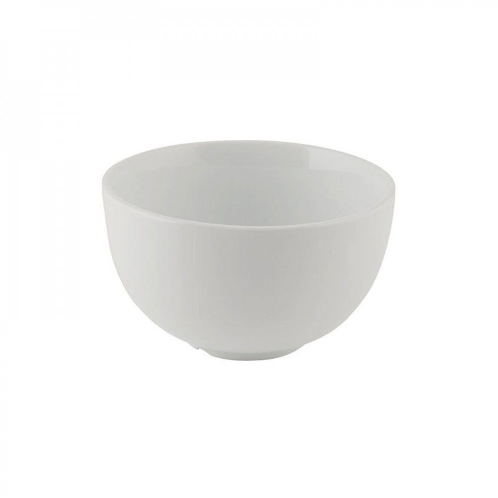 Genware Chip/Soup/Salad Bowl 12cm/4.75""