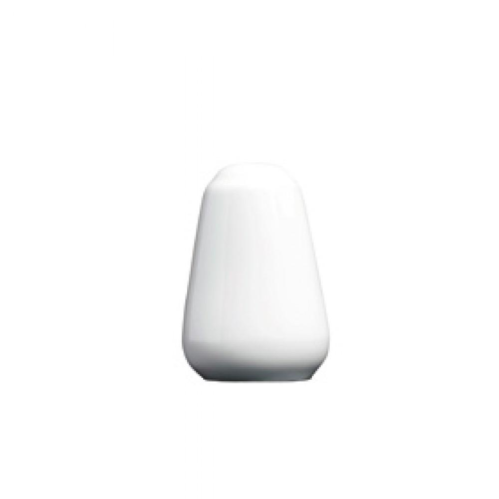 """Genware Salt Pot 7cm/2.75"""""""