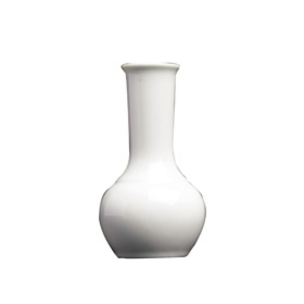"Genware Bud Vase 13cm/5.25"" High"