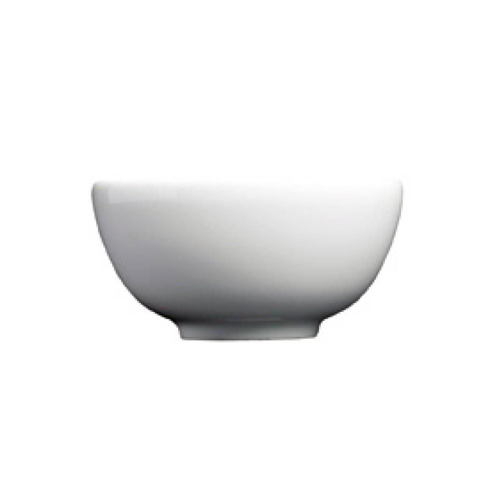 "Genware Rice Bowl 10cm/4"""