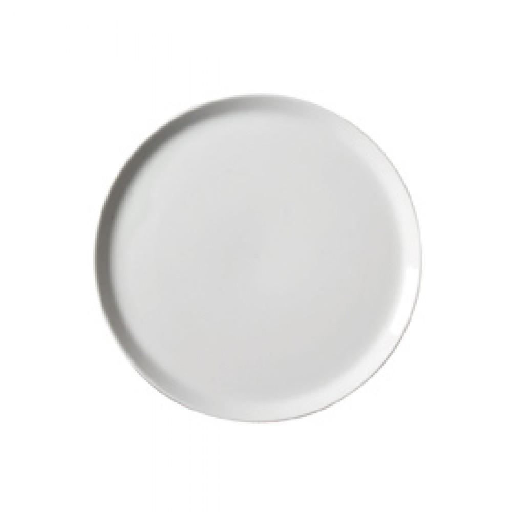 """Genware Pizza Plate 28cm/11"""""""