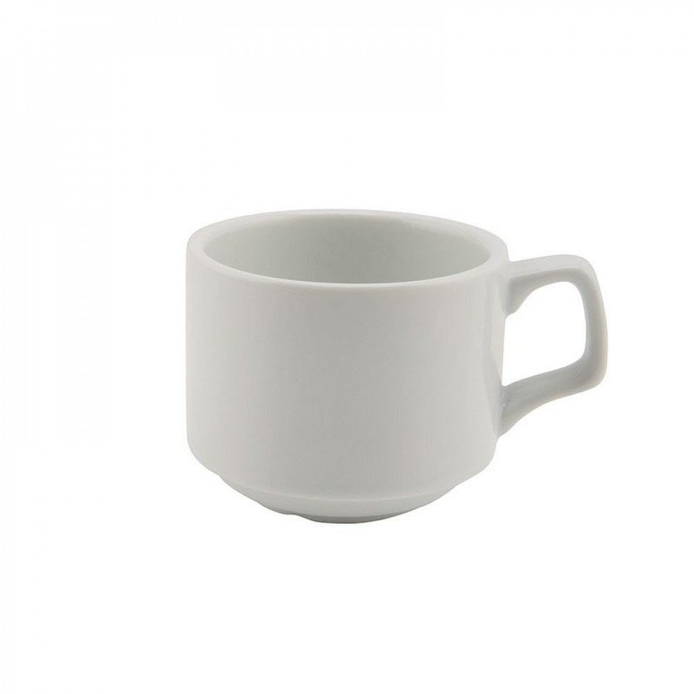 Genware Stacking Cup 17cl/6oz