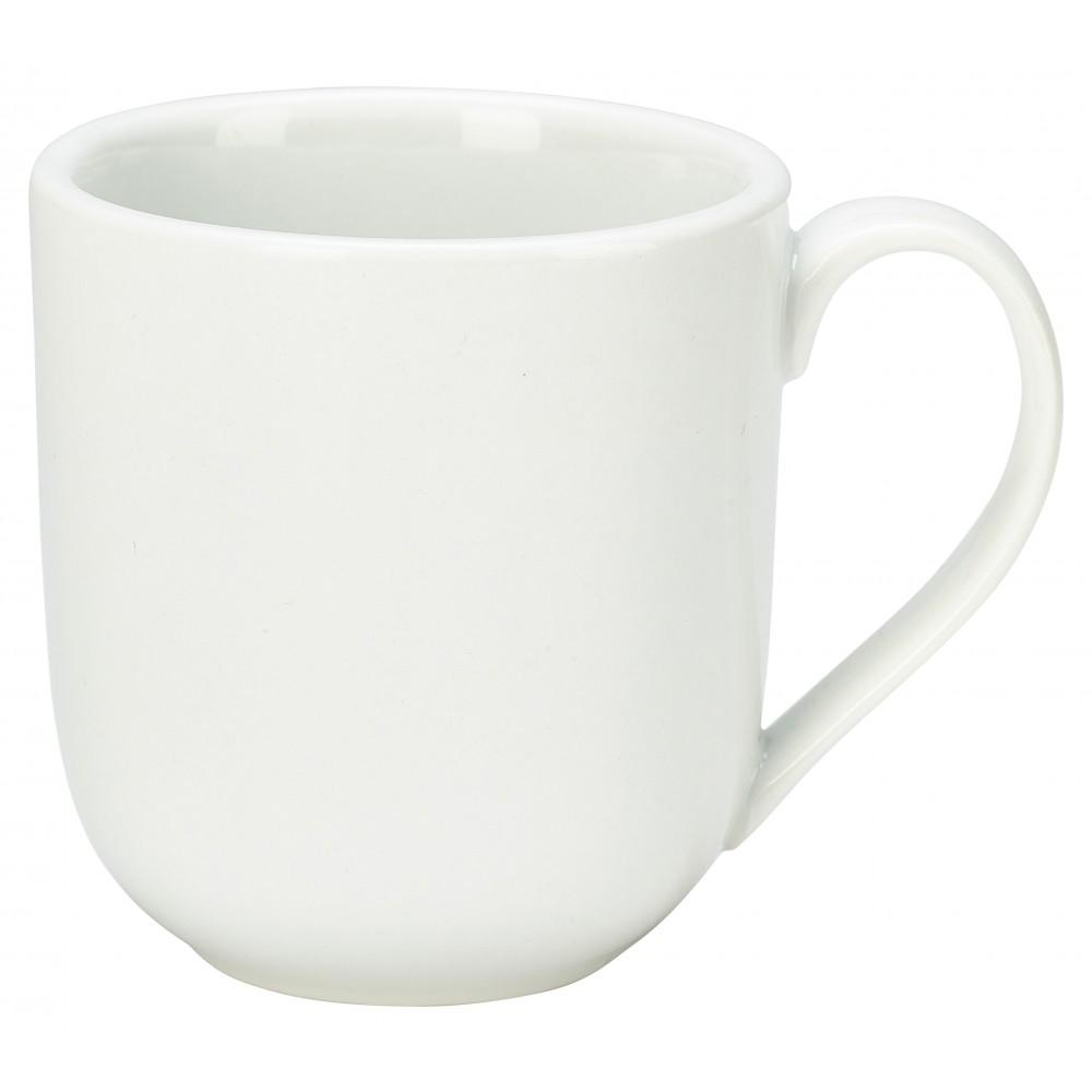Genware Coffee Mug 32cl/11.25oz