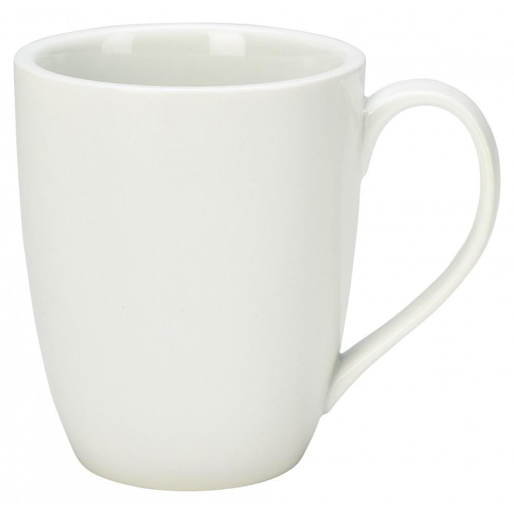 Genware Coffee Mug 30cl/10.5oz