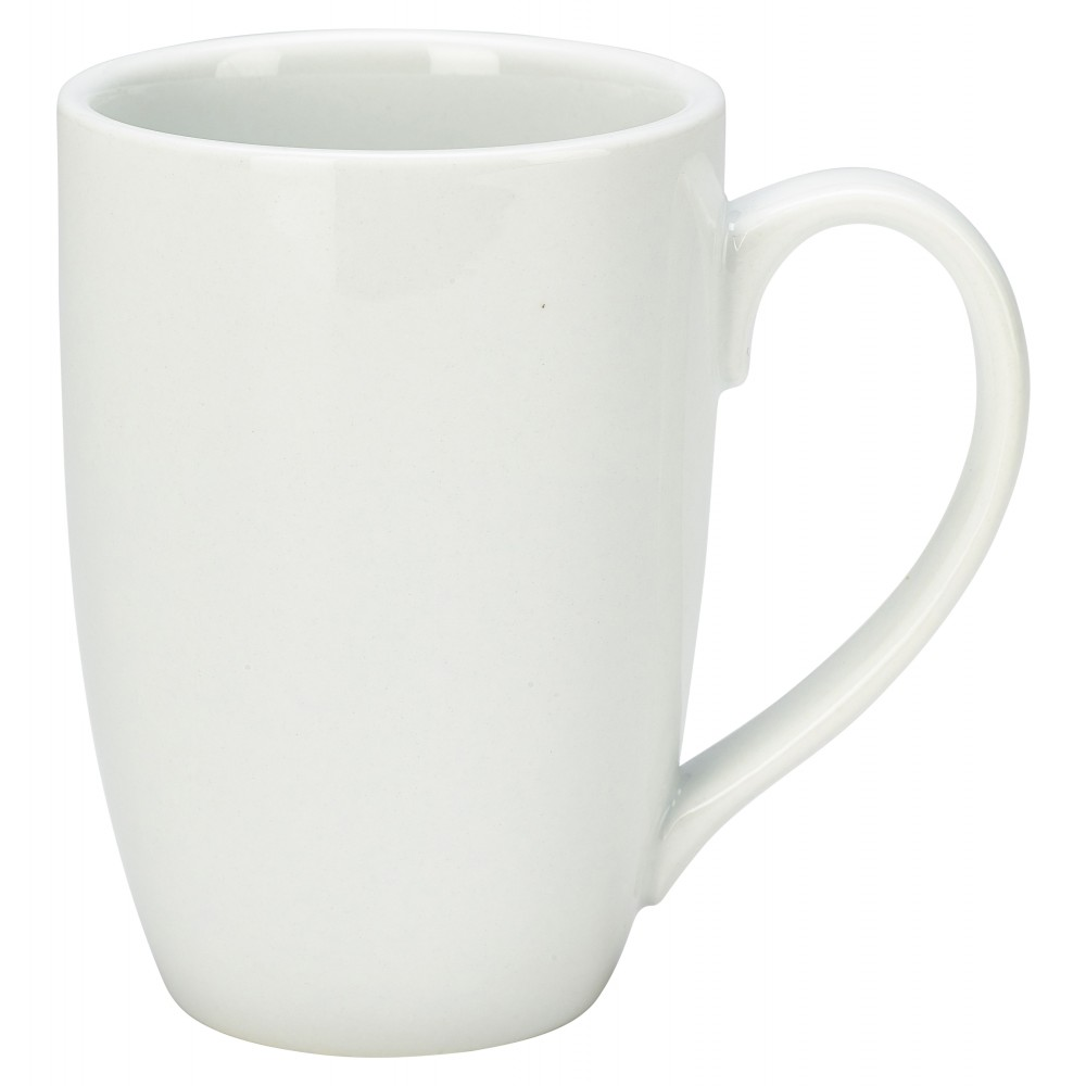Genware Coffee Bullet Mug 26cl/9oz