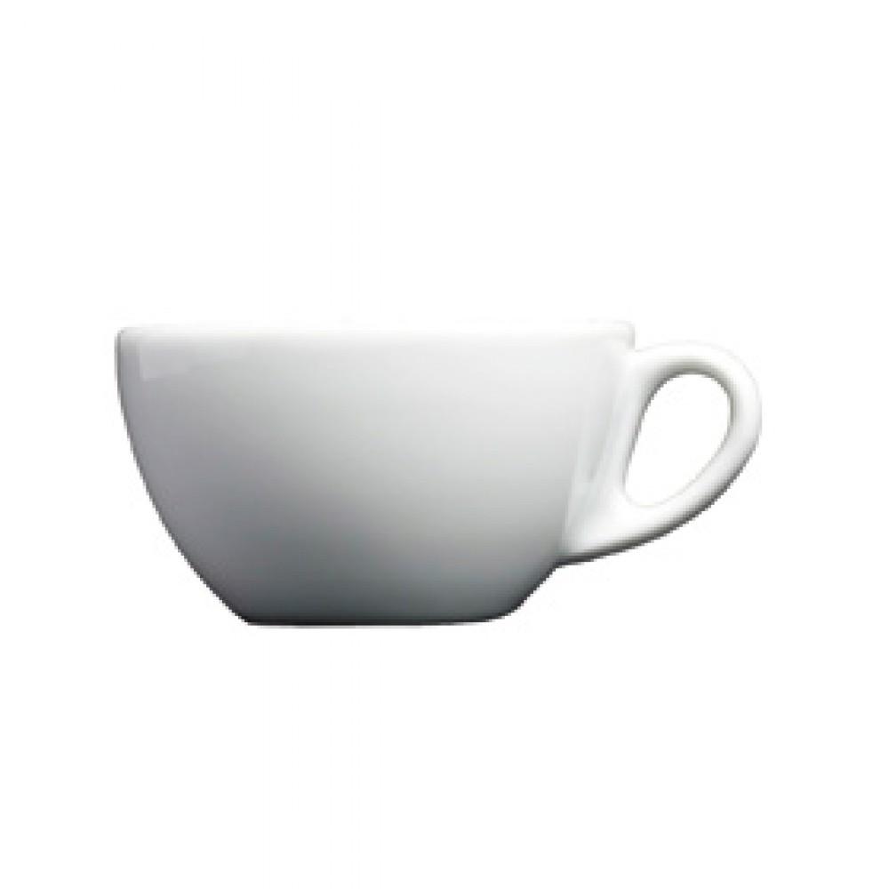 Genware Italian Style Cup 9cl-3oz