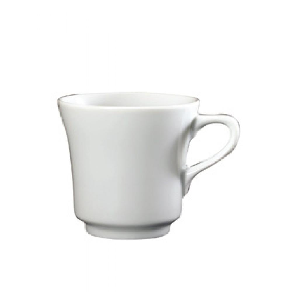 Genware Tea Cup 23cl/8oz