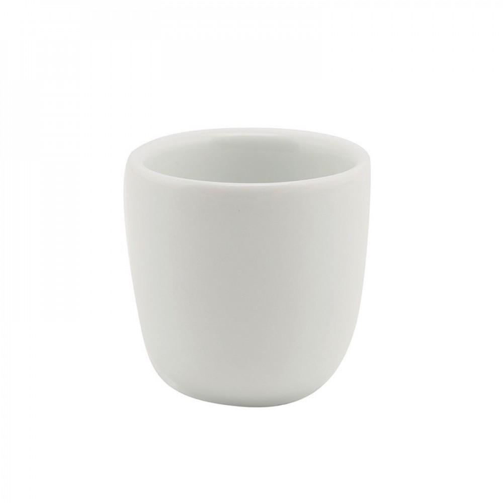 Genware Egg Cup 5cl/1.8oz
