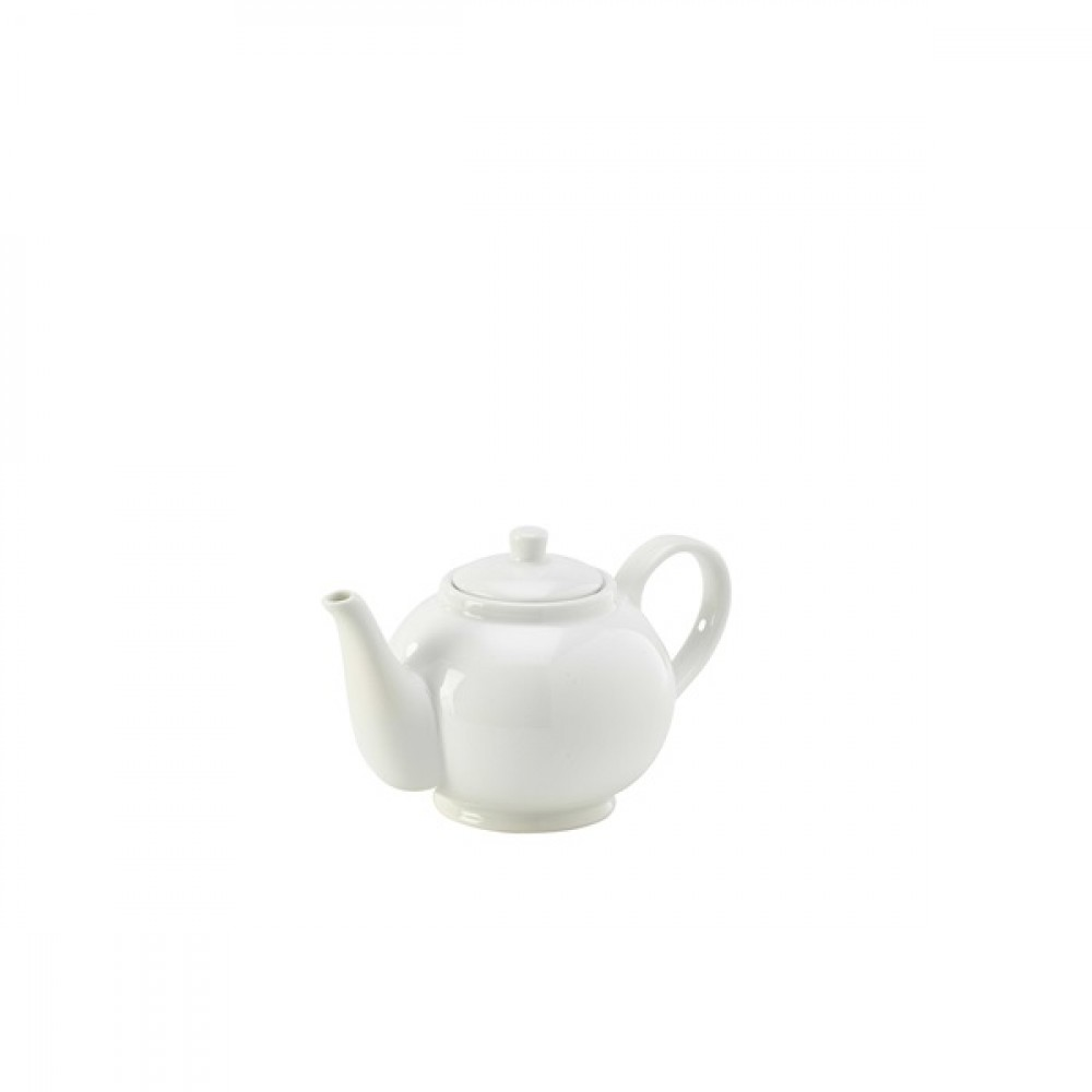 Genware Teapot 31cl-11oz