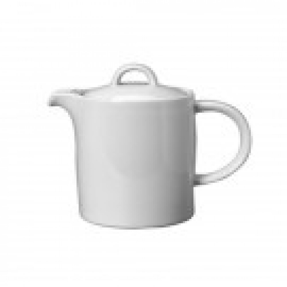 Genware Solid Teapot 36cl/12.5oz