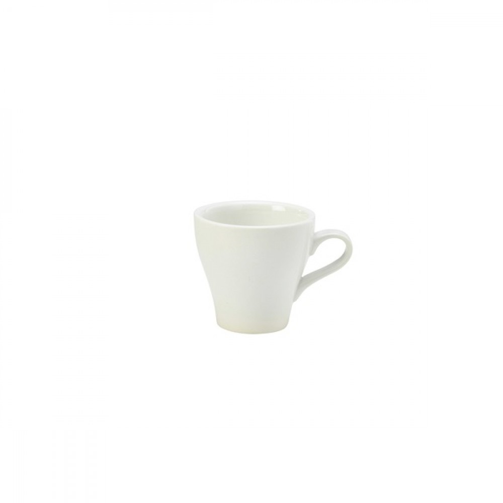 Genware Tulip Cup 9cl-3oz