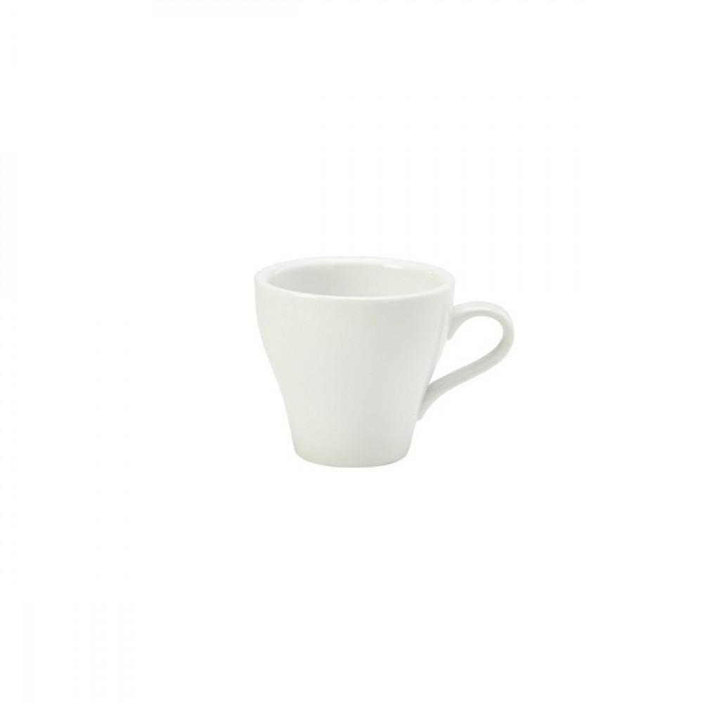 Genware Tulip Cup 18cl/6.25oz