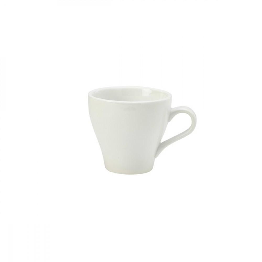Genware Tulip Cup 28cl/10oz