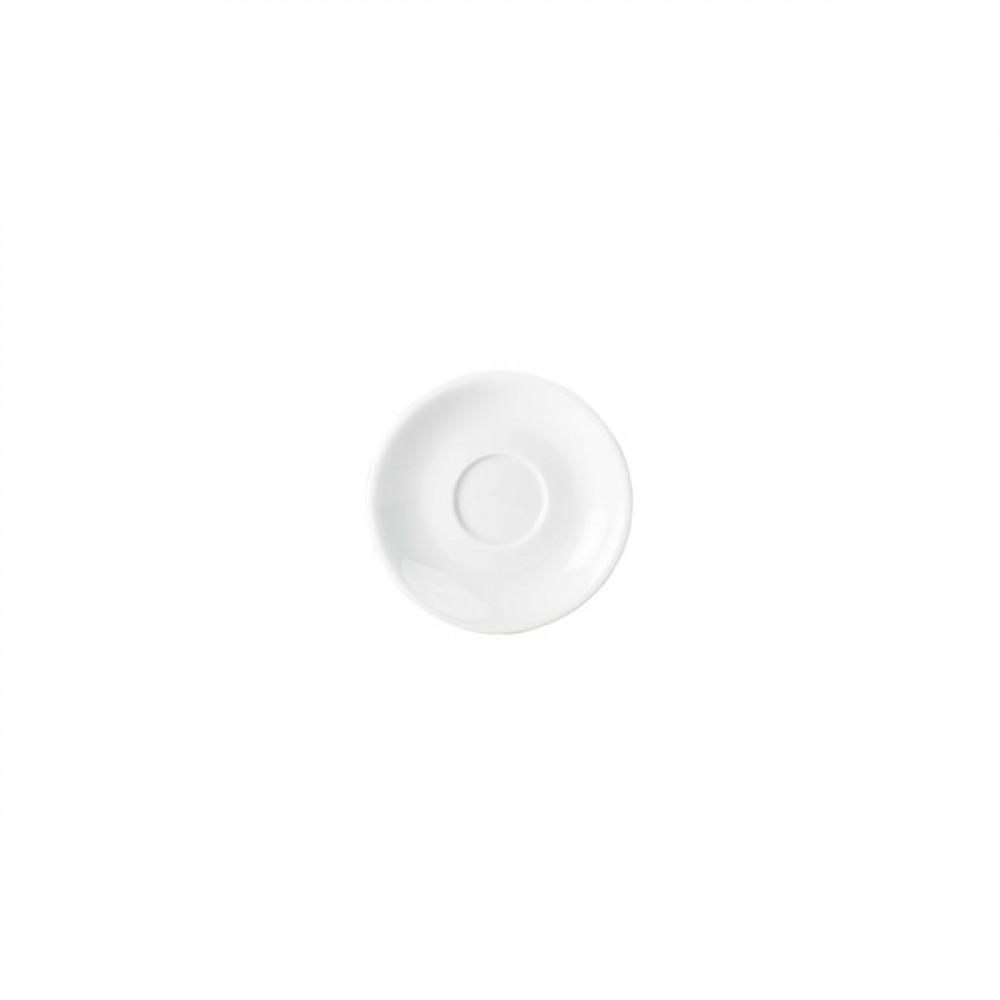 """Genware Saucer 14.5cm-5.75"""""""