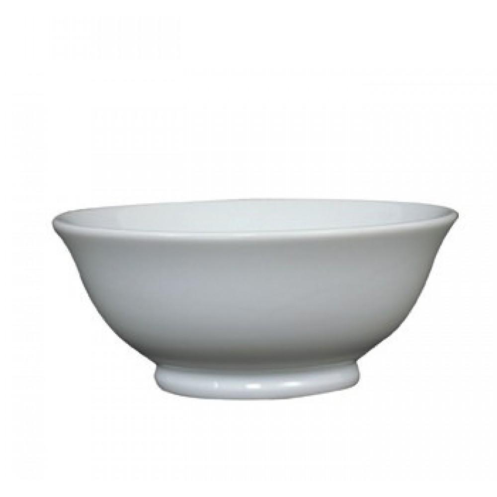 """Genware Valier Bowl 16.5cm/6.5"""""""
