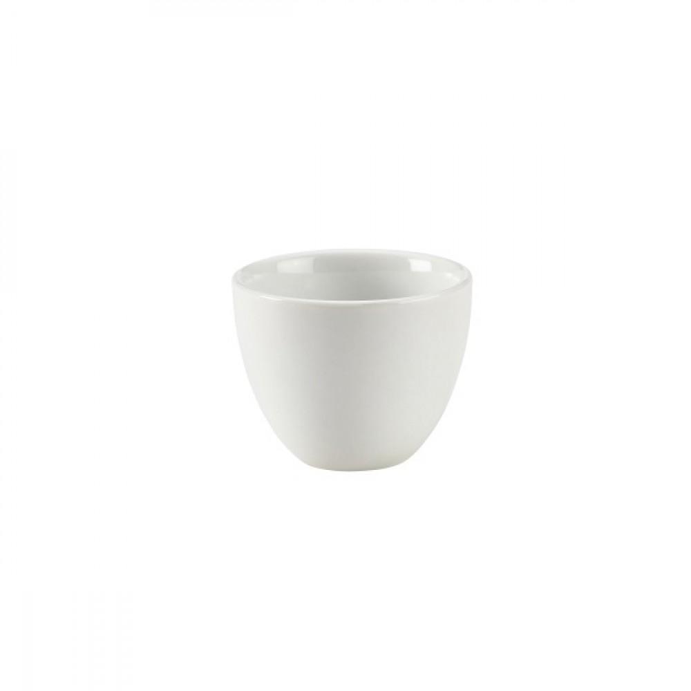 Genware Organic Bowl 6.6cm 9cl/3.25oz