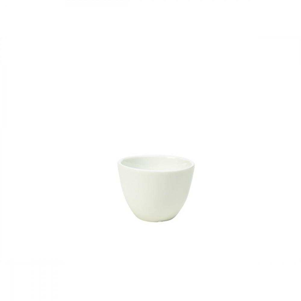 Genware Organic Bowl 7.8cm 15cl/5.25oz