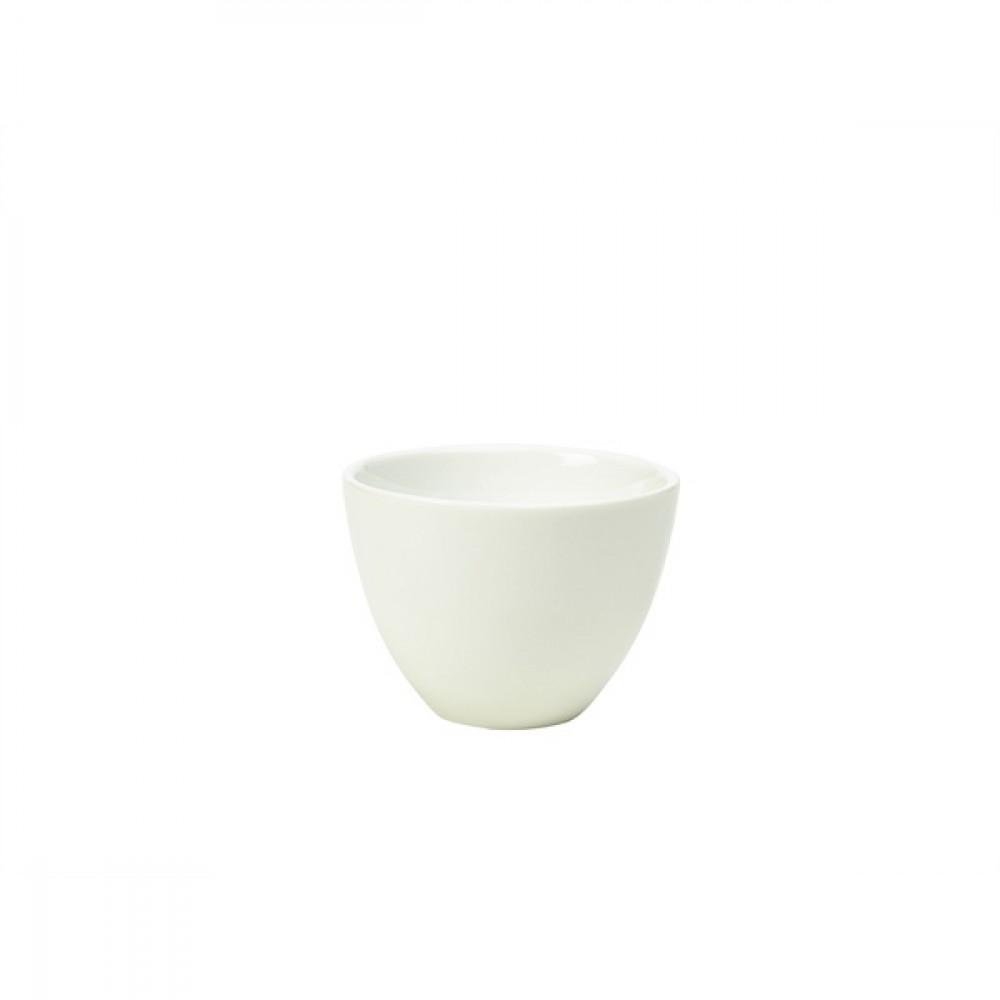 Genware Organic Bowl 10.4cm 32cl/12oz