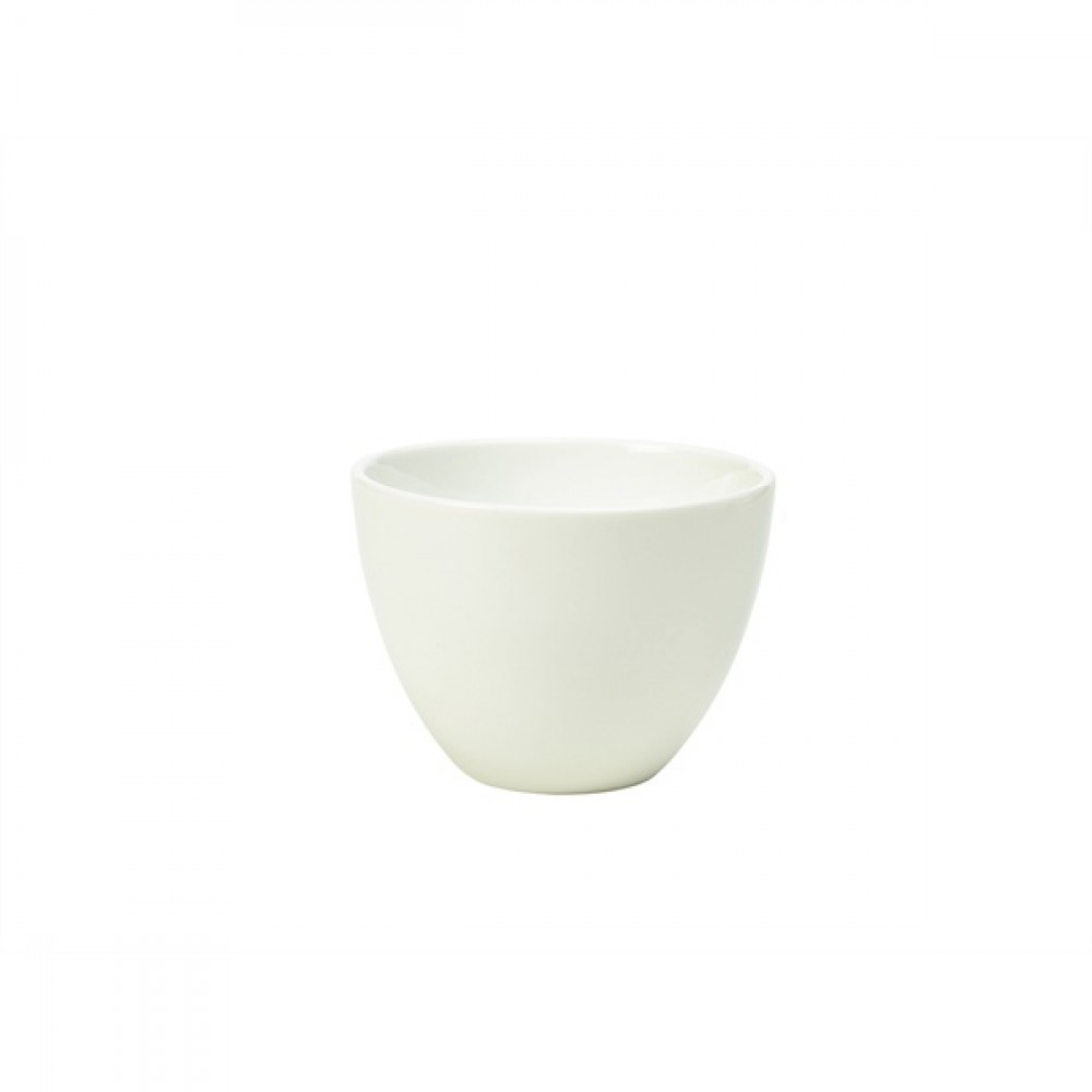 Genware Organic Bowl 12cm 70cl/24.5oz
