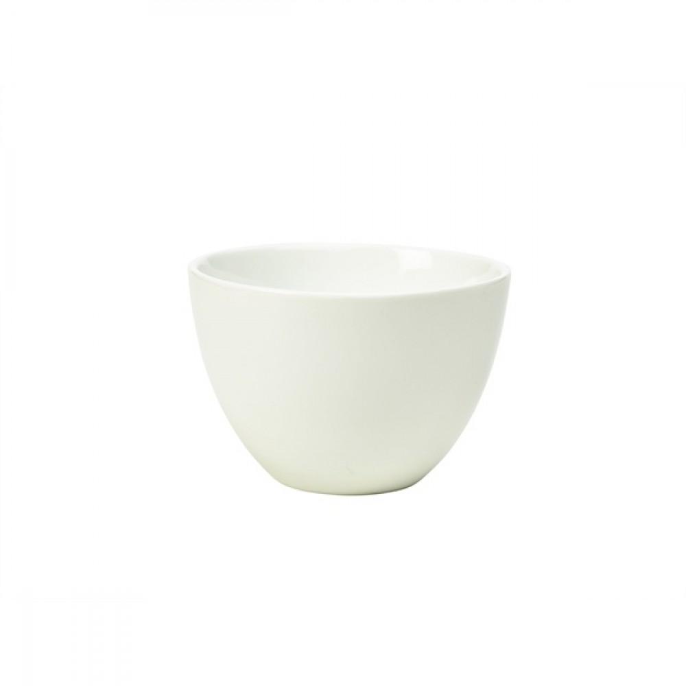 Genware Organic Bowl 14.8cm 1L/35oz