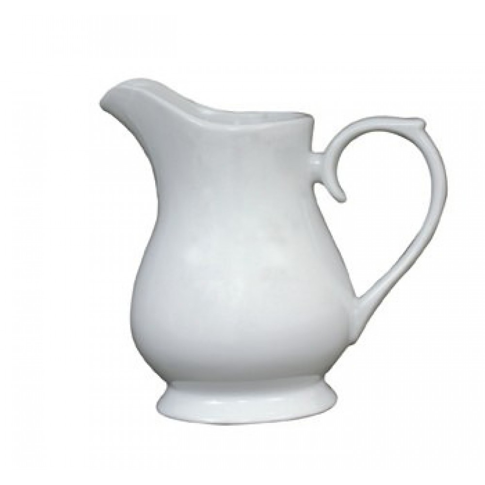 Genware Traditional Jug 56cl/20oz