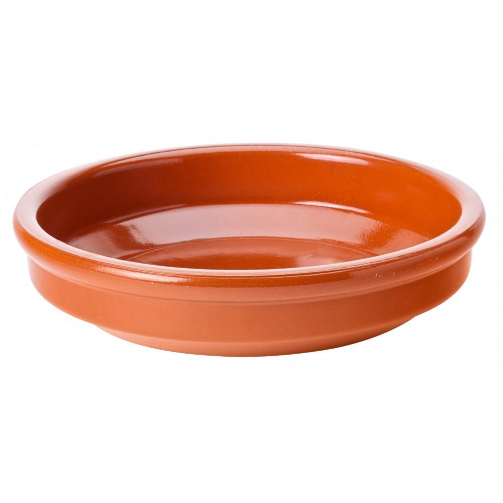 """Utopia Estrella Serving Dish 20cm-8"""""""