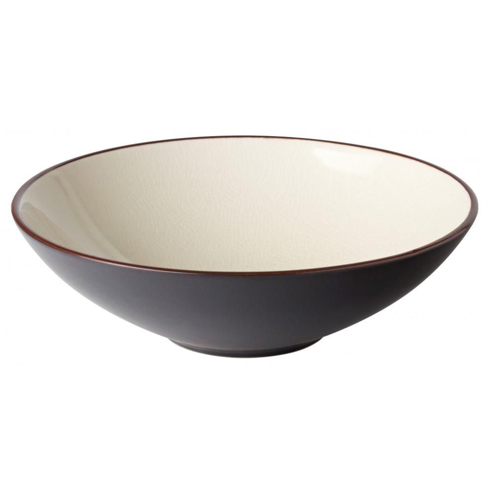 """Utopia Soho Stone Bowl 18cm-7"""""""