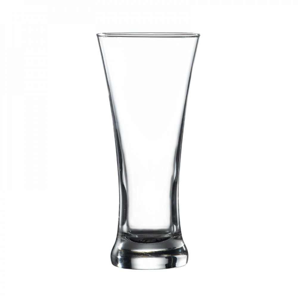 Berties Sorgun Pilsner Beer Glass 38cl/13.25oz