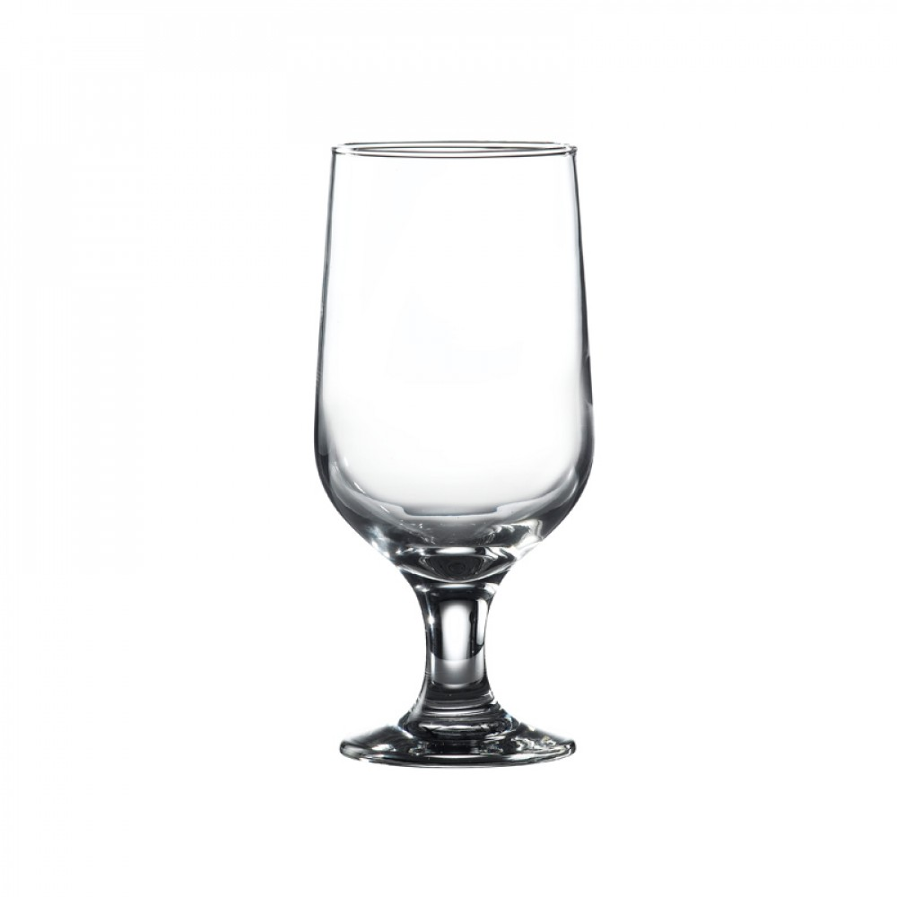 Berties Belek Stemmed Beer Glass 38.5cl/13.5oz