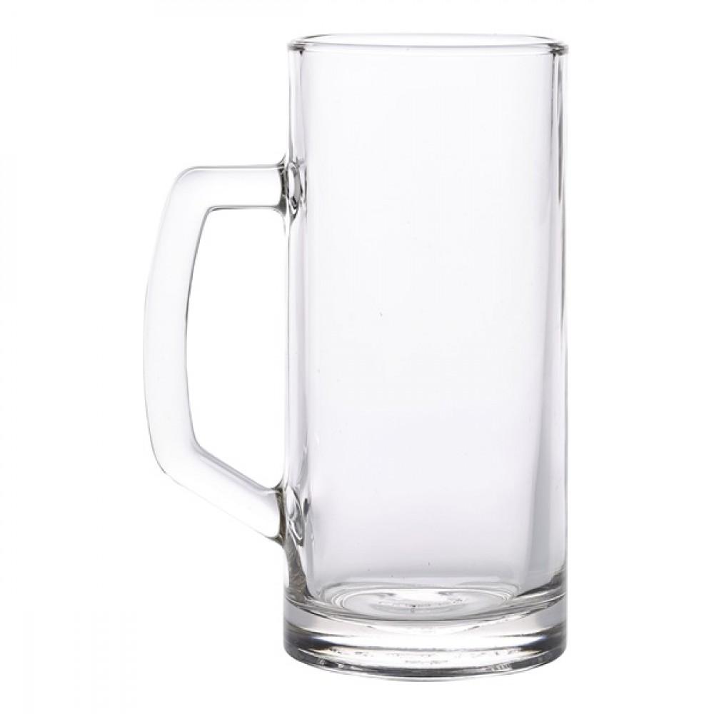 Berties Beer Mug 50cl/17.5oz